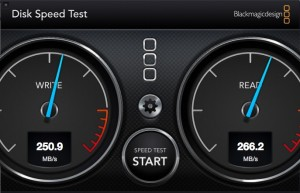 corsair-256GB-voyager-slider-x1-speed-test